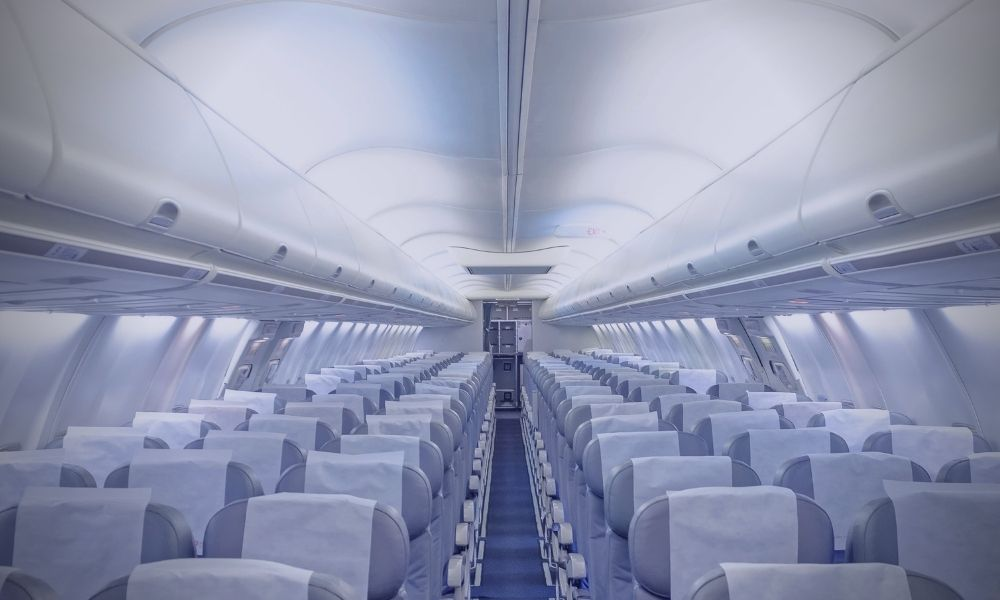 American airlines basic economy seats